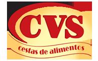 CVSCestas-1.png