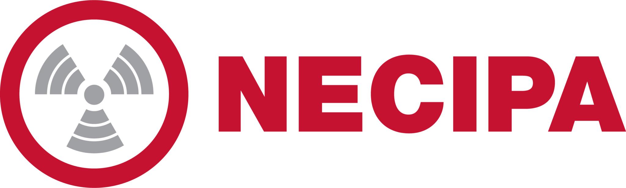 logomarca-necipa.png