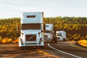 Como calcular custo de transporte de cargas