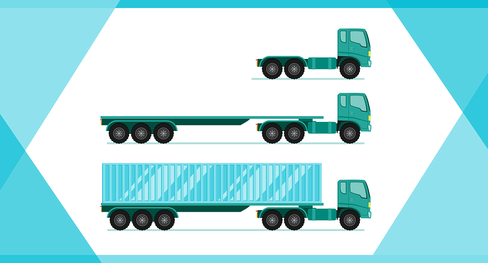 transporte carga seca