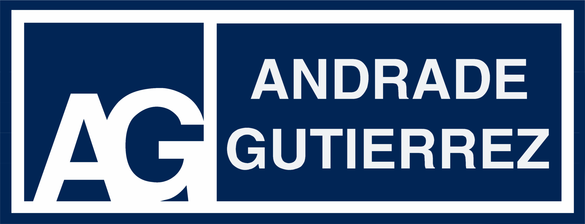 Andrade Gutierrez - Parceiros Solo Brasil Transportes