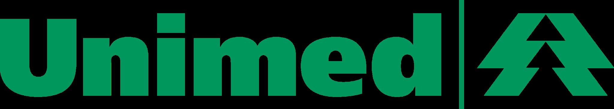 unimed-logo-1-1.png